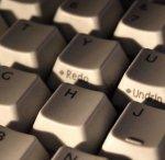Представление хардварного эмулятора клавиатуры Usb2kbd